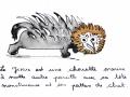 16-le-Zirius-avec-texte