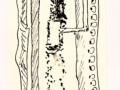 4-statue