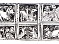 5-bas-reliefs