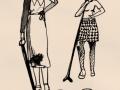 30-Le-croquet