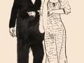 39-couple