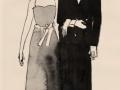 40-couple