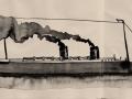 44-dernier-paquebot