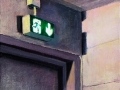 5-melodie-en-sous-sol-sortie-de-secours