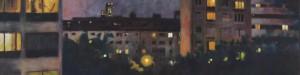 cropped-une-ville-la-nuit.jpg
