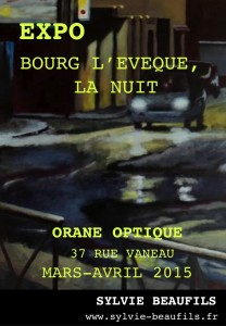 affiche-expo-Orane