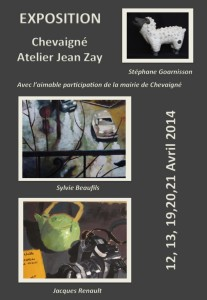 affiche-expo-avril-2014